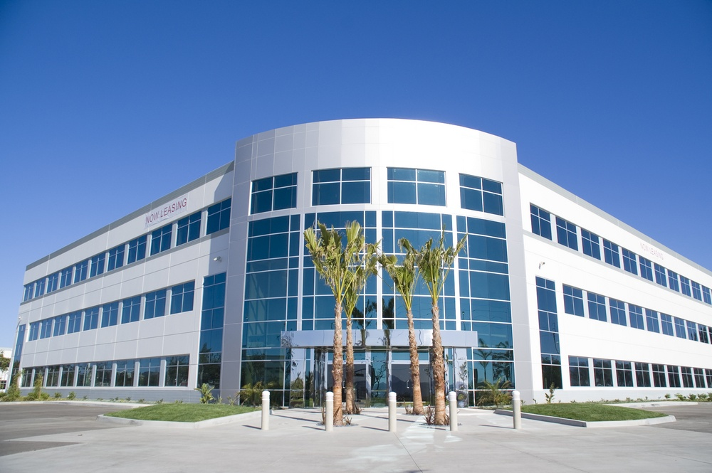 Corporate_Campus_Landscaping_in_The_Bay_Area-_FloraTerra_408-275-1200.jpg