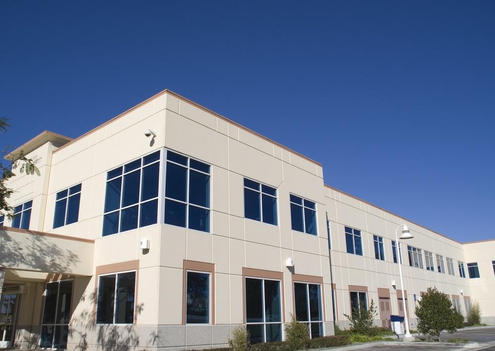 commercial landscape services San Jose 408.275.1200
