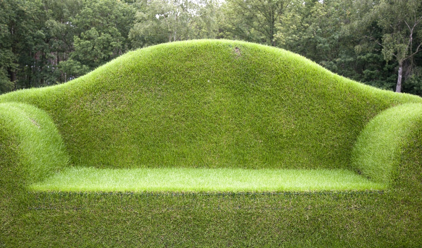 commercial landscape design trends